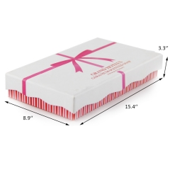 Candy gift box manufacturer