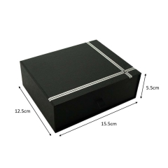 Drawer boxes supplies factory