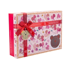 Brithday gift boxes wholesaler