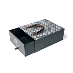 Cardboard Shoe Boxes