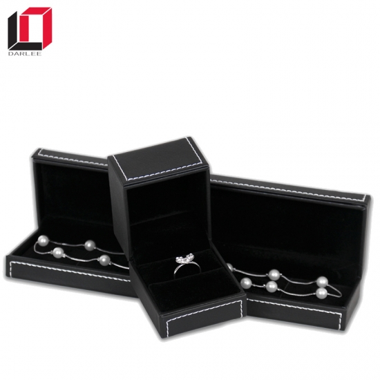 Jewelry Gift Boxes